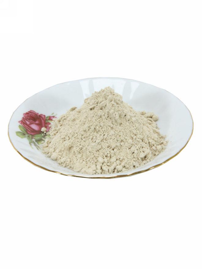 kulmkuivatatud.ee külmkuivatatud toiduained - puravikupulber